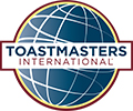 San Diego Toastmasters